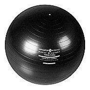 Trimax Zenzation 65cm Exercise Ball Fitness Equipment
