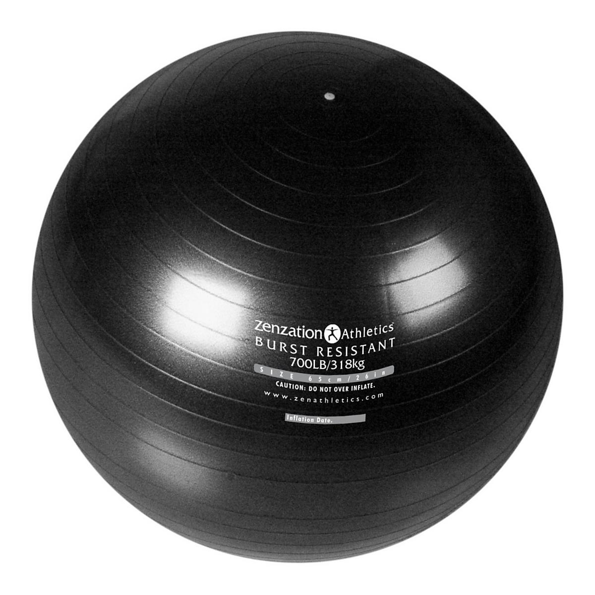 Trimax�Zenzation 65cm Exercise Ball