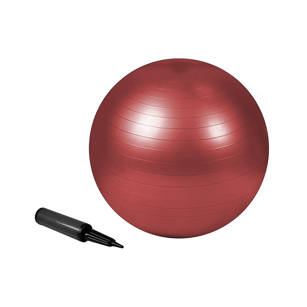 Trimax�Zenzation 55cm exercise ball