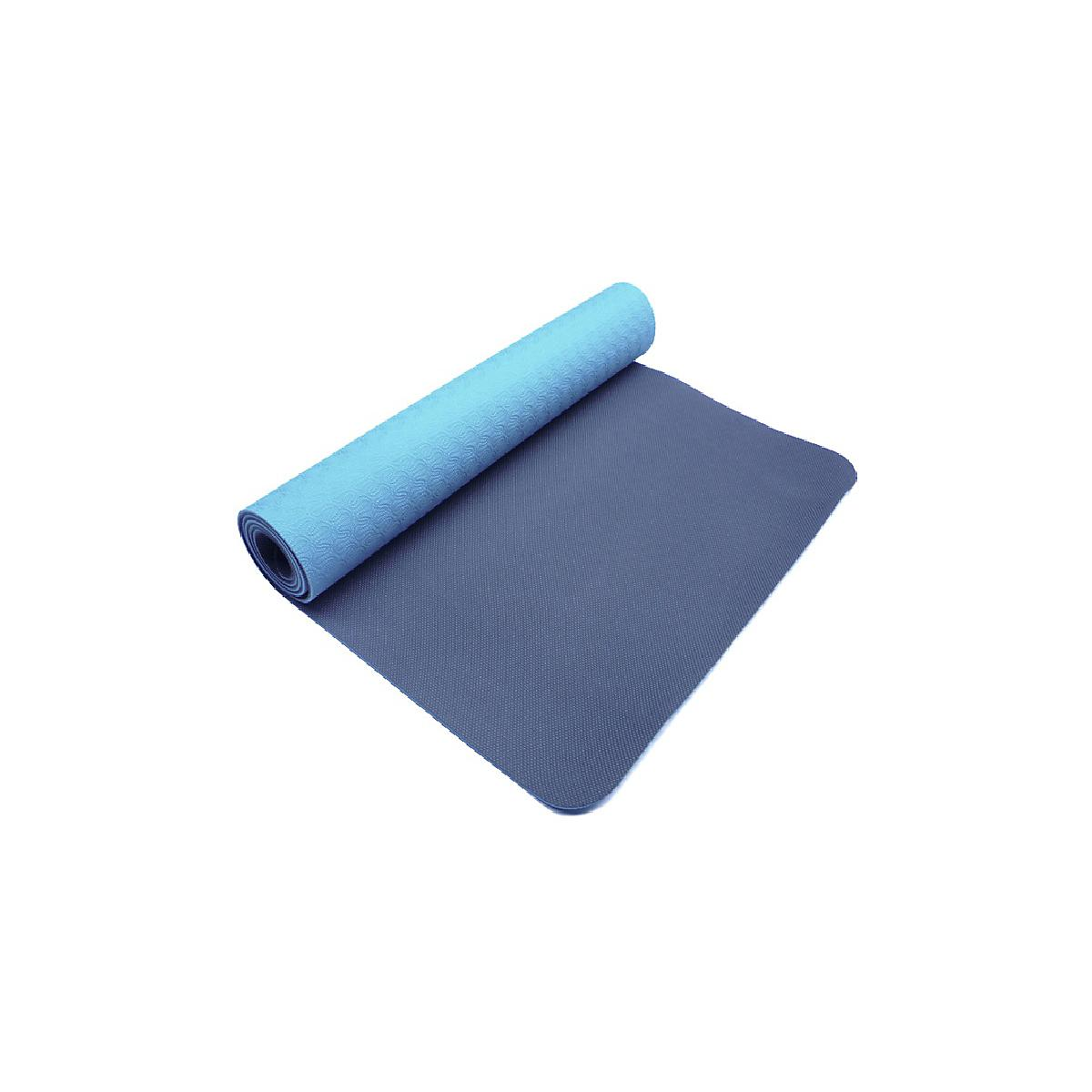 Trimax�PurEarth II Eco Mat