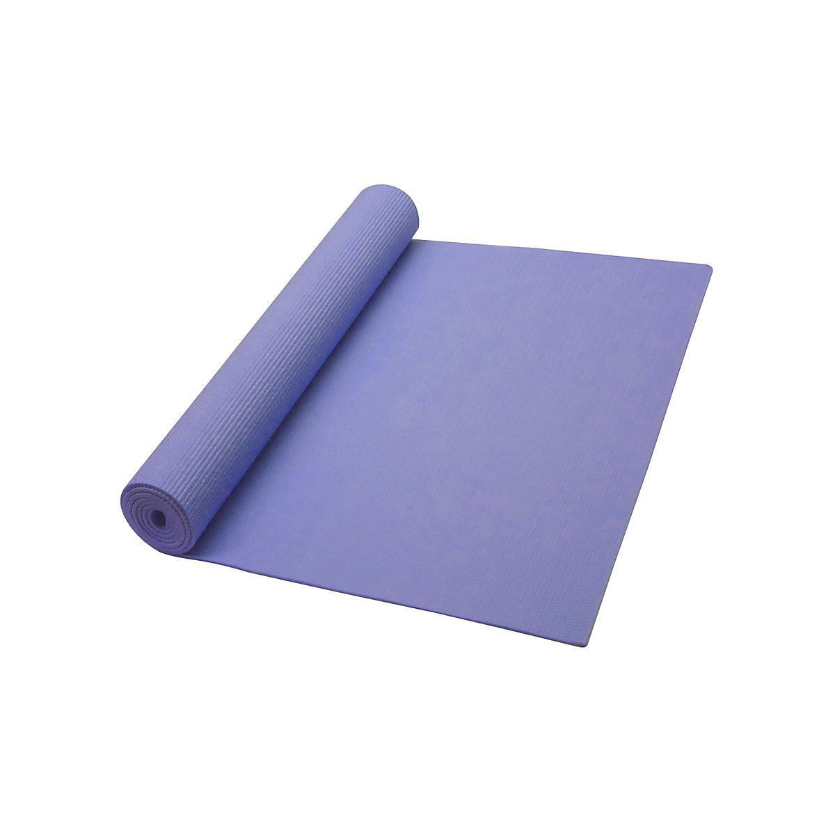 Trimax�PurAthletics Yoga Sticky Mats