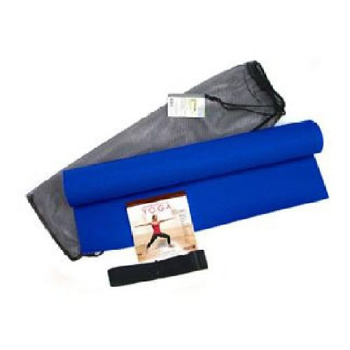 Trimax�PurAthletics Intro Yoga Kit