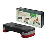 Trimax Aerobic Stepper Fitness Equipment