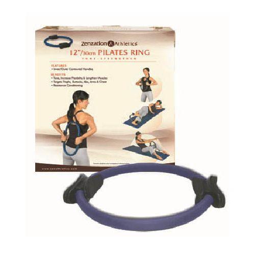 Trimax Professional 12 Fitness Equipment - Blue