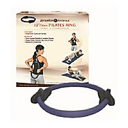 Trimax Professional 12 Fitness Equipment