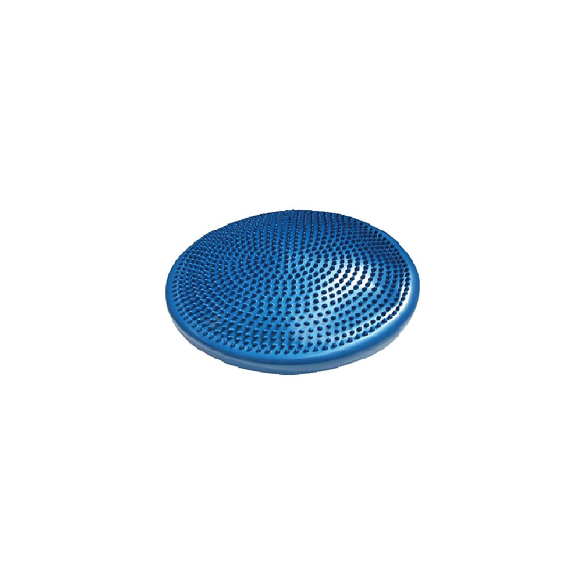 Trimax�Balance Disc