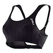 Womens 2XU High Impact Support Bra