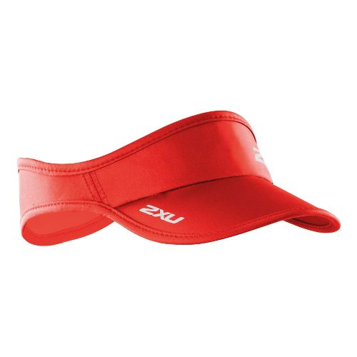 2XU�Run Visor