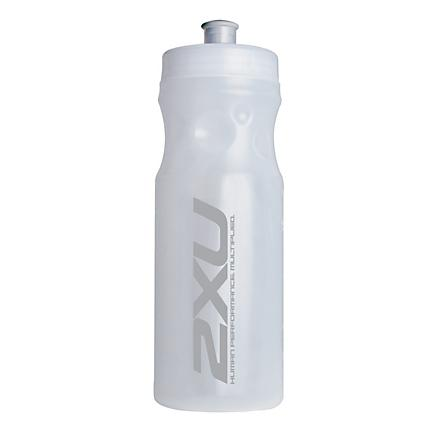 2XU Water Bottle Hydration