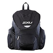 2XU Teams Bag