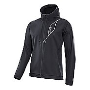 Mens 2XU Perform Cruize Outerwear Jackets
