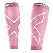 2XU Recovery Calf Sleeves Injury Recovery