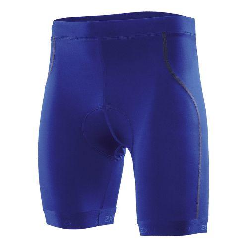 Men's 2XU�Active Tri Short