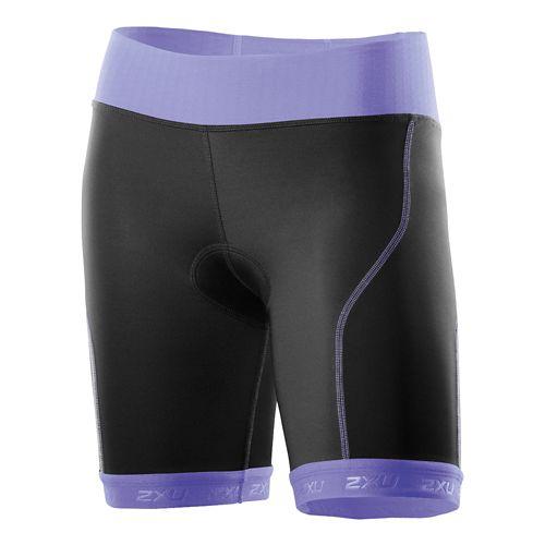 Women's 2XU�Perform Tri Short