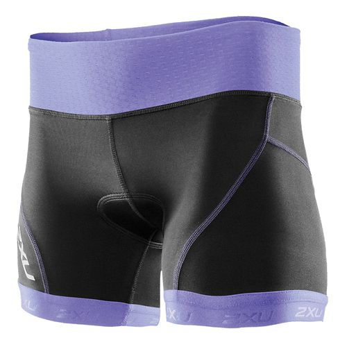 Women's 2XU�Perform Low Rise Tri Short