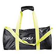 Womens 2XU Cylinder Gym Bags