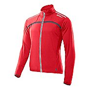 2XU G:2 Microthermal Outerwear Jackets
