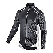 Mens 2XU X Lite Membrane Outerwear Jackets