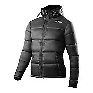 Mens 2XU G:2 Insulation Outerwear Jackets