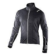 Mens 2XU G:2 Perform Outerwear Jackets