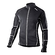 Mens 2XU G:2 Micro Thermal Outerwear Jackets