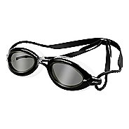 2XU Stealth Smoke Goggles Sunglasses