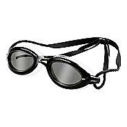 2XU Stealth Smoke Goggles Sunglasses