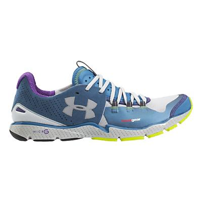 Mens Under Armour Charge RC Running Shoe