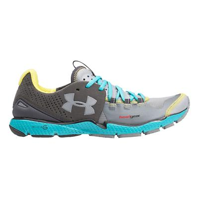 Womens Under Armour Charge RC Running Shoe