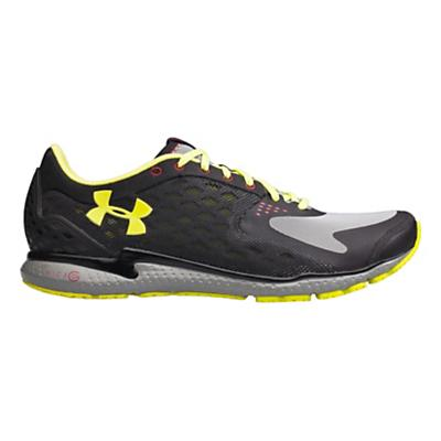 Mens Under Armour Micro G Running Shoe