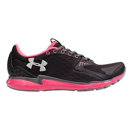 Womens Under Armour Micro G Defy Running Shoe