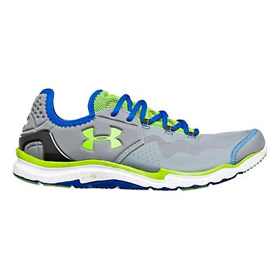 Mens Under Armour Charge RC 2 Running Shoe