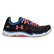 Womens Under Armour Charge RC 2 Running Shoe