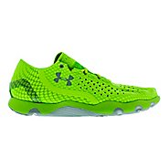 Mens Under Armour Speedform RC Running Shoe