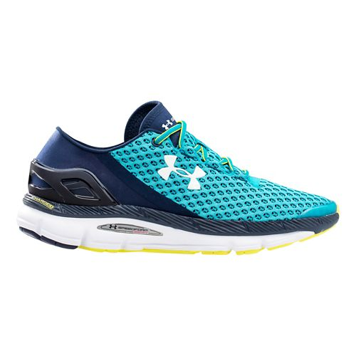Men's Under Armour�Speedform Gemini