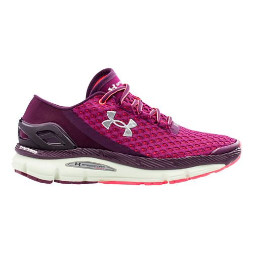 Women's Under Armour�Speedform Gemini