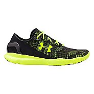 Mens Under Armour Speedform Apollo Vent Running Shoe