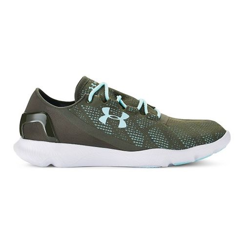 Women's Under Armour�Speedform Apollo Vent