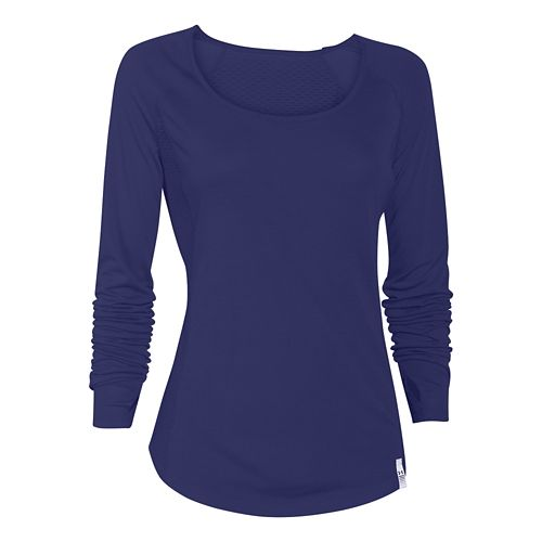 Women's Under Armour�UA Fly-By Long Sleeve