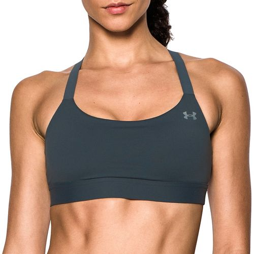 Women's Under Armour�UA Eclipse Bra