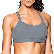 Womens Under Armour UA Eclipse Sports Bra