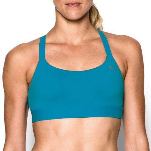 Women's Under Armour�Eclipse Bra