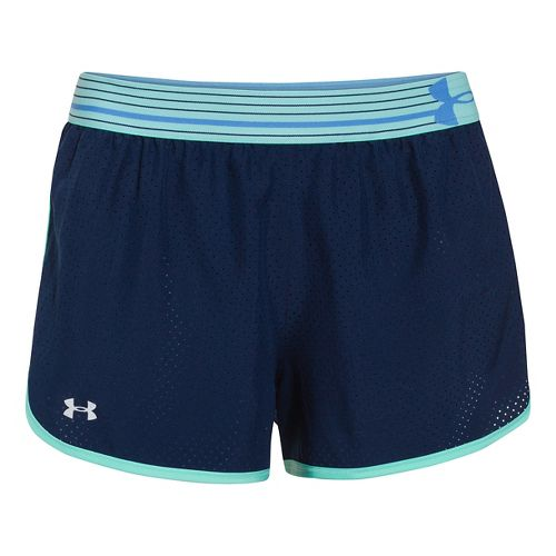 Women's Under Armour�Perfect Pace Short