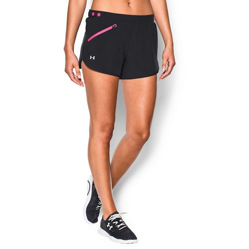 Women's Under Armour�Fly Fast Short