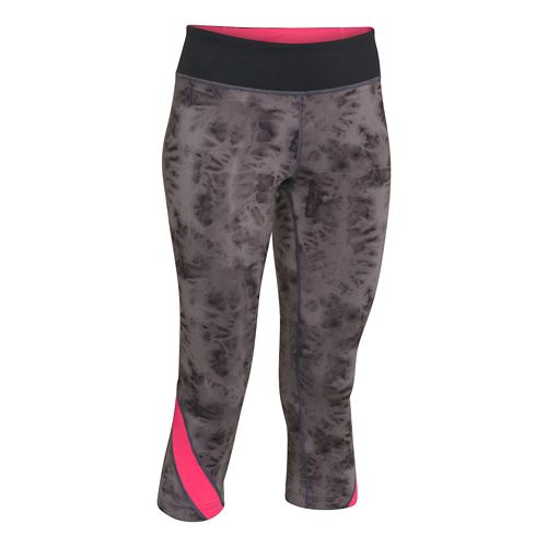 Women's Under Armour�Take-a-Chance Printed 20