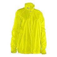 Mens Under Armour UA Deflection Running Jackets