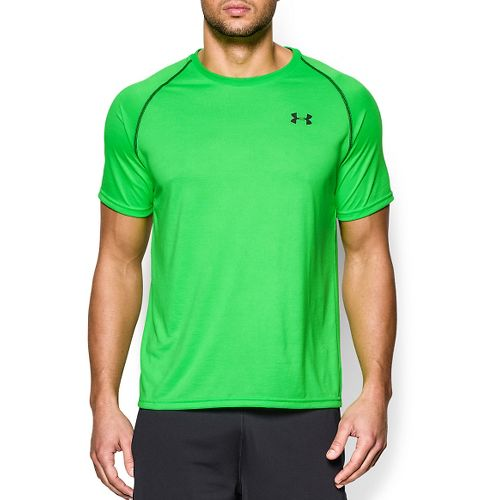 Men's Under Armour�UA Tech Short Sleeve T