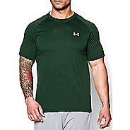 Men's Under Armour UA Tech Short Sleeve T Technical Tops