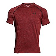 Men's Under Armour UA Tech Short Sleeve T Technical Tops
