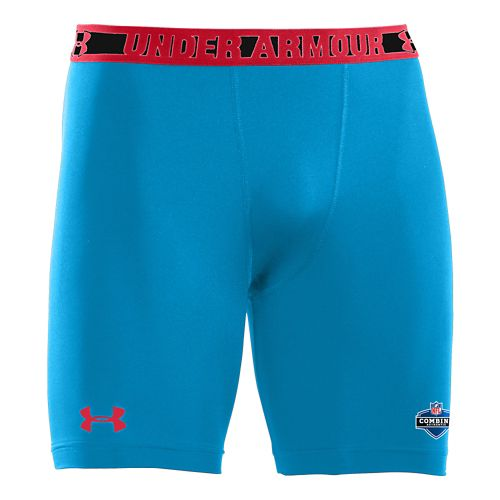 Men's Under Armour�Heatgear Sonic Compression Short